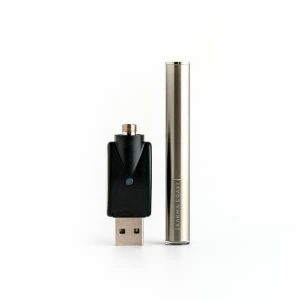Karma Pen Battery & Charger