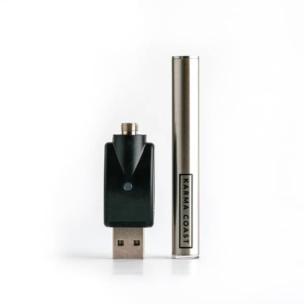 Karma Pen and Charger