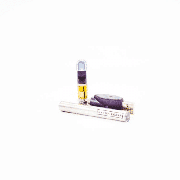 karma pen orig with battery