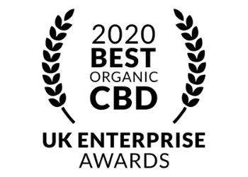 UK Enterprise Awards 2020