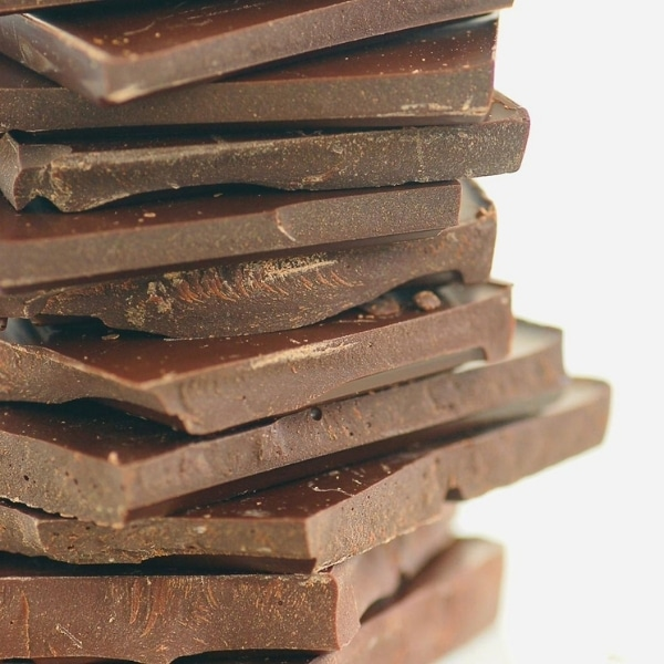 Karma Chocolate