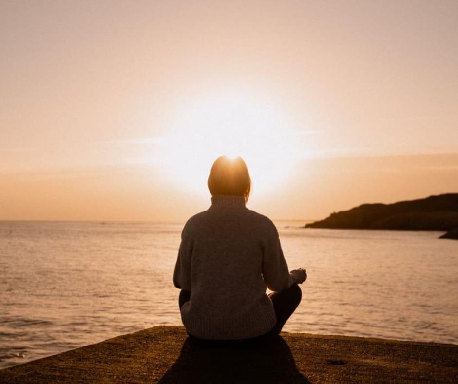 karma coast effects of stress blog image 1