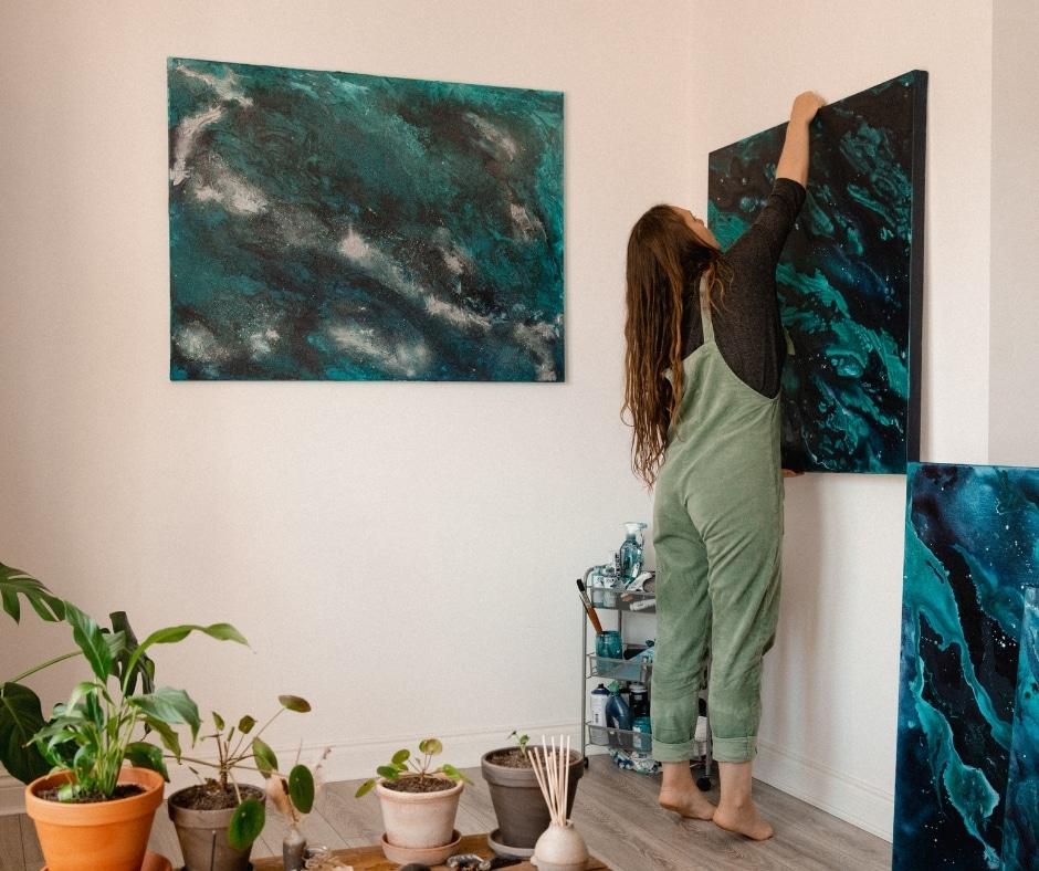 emilie chartier art blog blog image 3